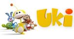 Uki – Bild: Universal Music Belgium