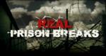Real Prison Breaks – Bild: Endemol Worldwide Distribution