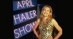 April-Hailer-Show – Bild: ZDF