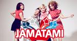 Jamatami: Das Star-Tagebuch – Bild: SUPER RTL/Dave Coba
