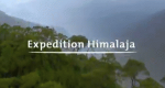 Expedition Himalaja – Bild: polyband/WVG