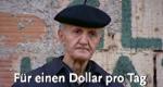 Für einen Dollar am Tag – Bild: link TV