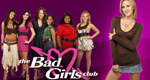 The Bad Girls Club – Bild: Oxygen