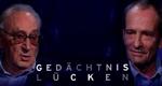 Gedächtnis-Lücken – Bild: Icestorm Entertainment GmbH