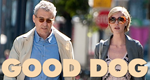 Good Dog – Bild: HBO Canada