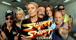 Swift and Shift Couriers – Bild: SBS Australia