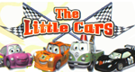 The Little Cars – Bild: KSM GmbH