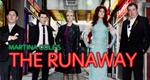 The Runaway – Bild: BSkyB