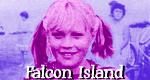 Falcon Island
