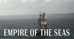 Die Royal Navy – Herrschaft zur See – Bild: BBC