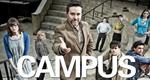 Campus – Bild: Channel 4