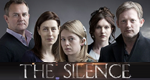 The Silence – Bild: BBC
