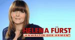 Helena Fürst – Bild: RTL/infoNetwork