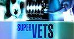 Super-Vets – Tiere im OP – Bild: BBC