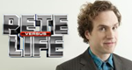 Pete versus Life – Bild: Channel 4