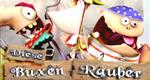 Diese Buxen Räuber – Bild: nickelodeon (Screenshot)