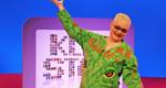 Klick-Stars – Bild: obs/RTL II
