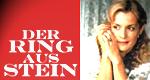 Danielle Steel: Der Ring aus Stein