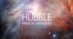 Hubble - Mission Universum – Bild: NASA / STScI