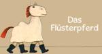 Das Flüsterpferd
