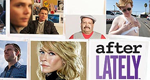 After Lately – Bild: E! Entertainment Television, Inc.