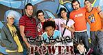 tschuschen:power – Bild: ORF