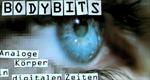 Bodybits – Bild: ZDF