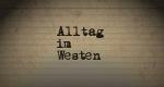 Alltag im Westen