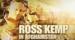 Ross Kemp in Afghanistan – Bild: BSkyB
