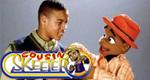 Cousin Skeeter – Bild: Nickelodeon