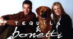 Tequila & Bonetti