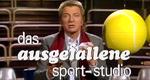 Das ausgefallene Sport-Studio