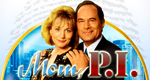 Mom P.I. – Bild: Echo Bridge Home Entertainment