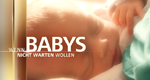 Wenn Babies nicht warten wollen… – Bild: MDR/MEINWERK Filmproduktion