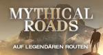 Auf legendären Routen – Bild: Servus TV