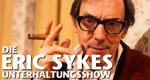 Die Eric Sykes Unterhaltungsshow – Bild: BBC