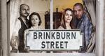 32 Brinkburn Street – Bild: BBC