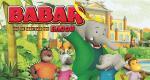 Babar und die Abenteuer von Badou – Bild: KI.KA/Nelvana Limited