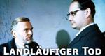 Landläufiger Tod – Bild: ORF