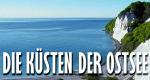 Die Küsten der Ostsee – Bild: ARTE / © Vidicom