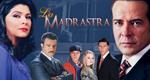 La Madrastra – Bild: esmas