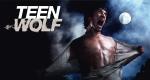 Teen Wolf – Bild: MTV