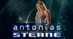 Antonias Sterne – Bild: VOX/seromedia
