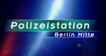 Polizeistation Berlin Mitte – Bild: RTL/seromedia
