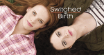 Switched at Birth – Bild: ABC Family