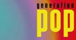 Generation Pop – Bild: WDR (Screenshot)