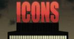 Icons – Bild: The Biography Channel (Screenshot)