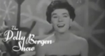 The Polly Bergen Show
