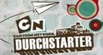 Cartoon Network Durchstarter – Bild: Cartoon Network