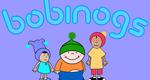 Bobinogs – Bild: BBC